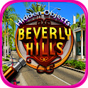 Hidden Objects - Beverly Hills icon