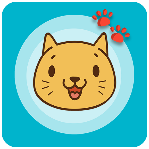 Cat VPN - Unlimited Free Proxy