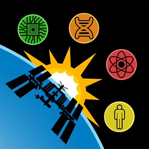 Space Station Research Xplorer