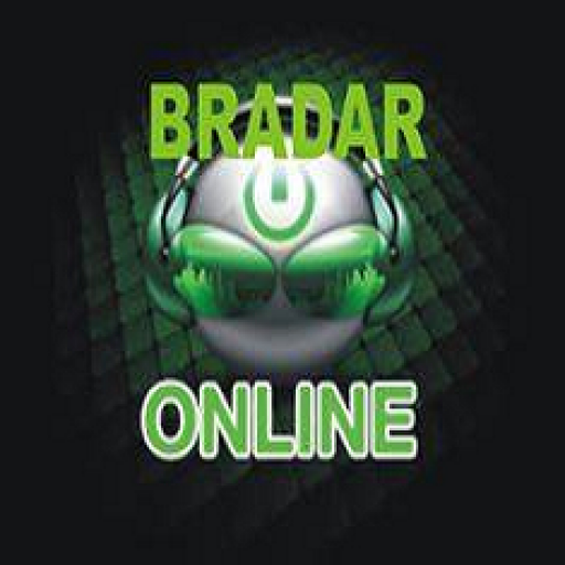 Rádio Bradar