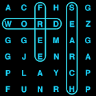 Word Search Free icon