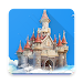 Enchanted Fortress icon