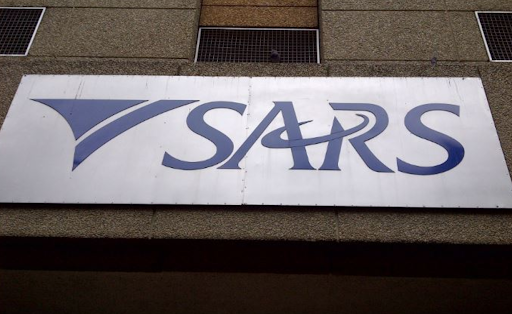 Sars commissioner interviews not transparent - BMF