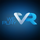 Download WePlayVR For PC Windows and Mac