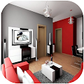 200 Room Painting Ideas download