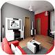 200 Room Painting Ideas apk