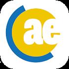 Athelia icon