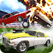 Demolition Derby Extreme Simulator