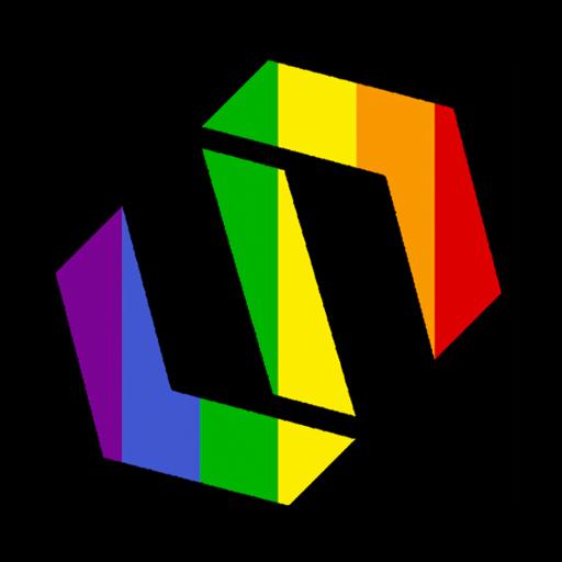 Scintillar avatar image