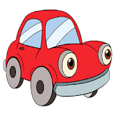 Used Car Sale And Buy –Old Car, Second Hand Car Android APK Download Free By Arvind K Maurya