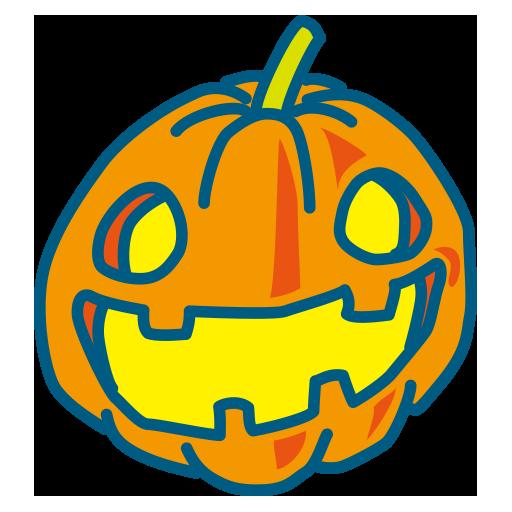 Tweecha ThemeP:Halloween 2015