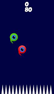 Jacksepticeye Catch - náhled