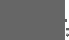 Ivoclar Digital Logo
