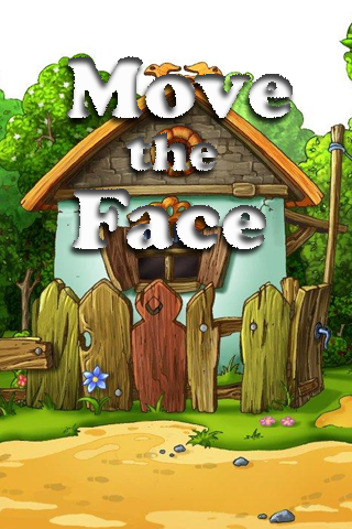 Move The Face