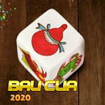 Bầu cua Hải tặc 2020 icon