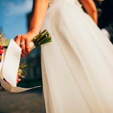 Wedding photographer Alina Ruda (Ruda). Photo of 16.12.2014