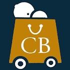 Choice Bazaar Online Shopping App