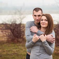 Wedding photographer Anastassia Gunovska (anastassiagunov). Photo of 11.06.2015