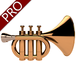 Trumpet Songs Pro - Learn To Play 4 Minor Bug Fixes (Paid)