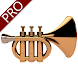Trumpet Songs Pro - Learn To Play