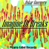Imagine of Breaks