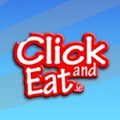 Click and Eat