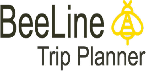 Beeline Trip Planner is the perfect companion for business and personal travel.