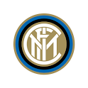 Inter Official App icon