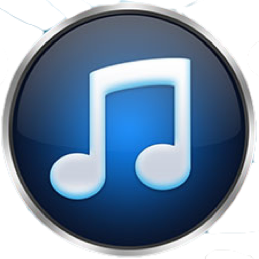 MP3 Music Player Free app (apk) free download for Android/PC/Windows