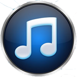 Musicloud Free - Unlimited Music Player & Offline Mp3 for