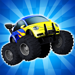 Beetle Adventures v1.3.150727