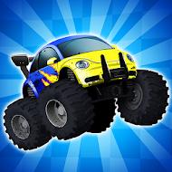 Beetle Adventures [Premium]