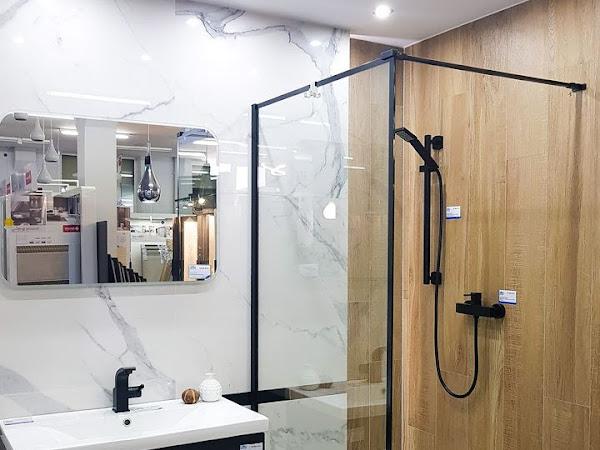Blu Salon łazienek Skierniewice