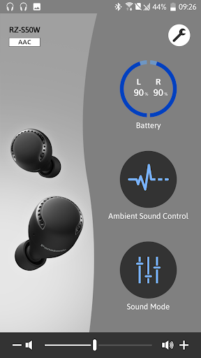 Download Panasonic Audio Connect Free For Android Panasonic Audio Connect Apk Download Steprimo Com
