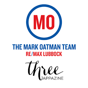 Mark Oatman Team Appazine