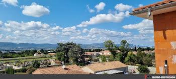 appartement à Etoile-sur-Rhône (26)