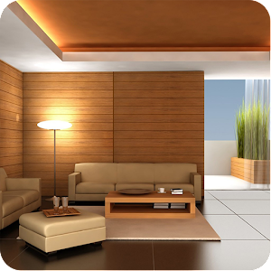 Interior Furniture Android Apps On Google Play