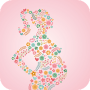 Pregnancy Weight Tracker