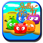 Jelly Pop 2