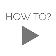 How to PLAY? a puzzle game