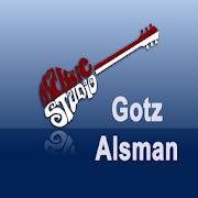 German Old Songs Mp3