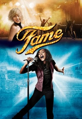 fame in cinema and television essay Helium who sows virtue reaps fameis an age old stating which emphasizes on the demand for developing and practising nucleus human values that brings you in the spotlight merely as film transforms rookies into a professional by doing them celebrated for their various endowment and sagacious ability as persons.