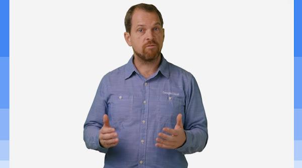 Descubra as três principais maneiras de executar seus contêineres no Google Cloud