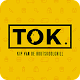 Tok Maasland Download for PC Windows 10/8/7