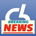 코인빗 공지알리미 icon