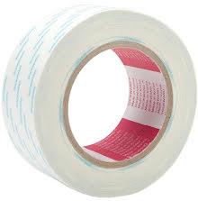 Scor-Tape 2X27 Yds