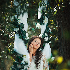 Wedding photographer Igor Gorshenkov (Igor28). Photo of 22.12.2015