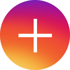 InstaStories for Instagram for PC and MAC