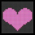 セクシーボイス発生器 icon