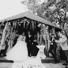 Wedding photographer Aleksandr Zborschik (zborshchik). Photo of 15.10.2017